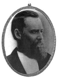 Alanson Lillibridge