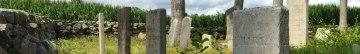Lillibridge Ancestral Cemetery