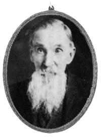 Hiram Newell Lillibridge